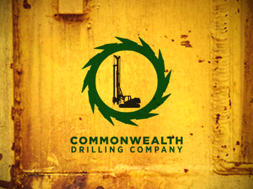 Common Wealth Group 11