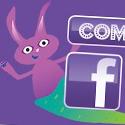 Comediva partnered YouTube channel design