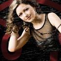 Danielle Lowe YouTube partnered channel design