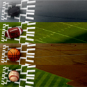 Fantasypostseason.com web banners