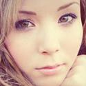 Livy Jeanne partnered YouTube channel design