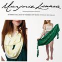 Marjorie Linnea line sheet